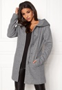Sedona Light Coat