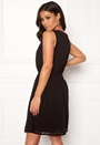 Thea Sarah S/L Dress