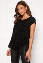 Vic s/s Detail Top