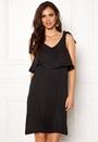 Grizela Strap Dress
