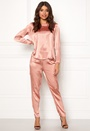 Laura Ankle Pants