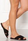 Marnie Suede Sandals