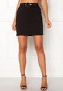 Vicca Skirt