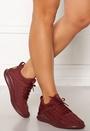 Ignite Flash Varsity Sneakers