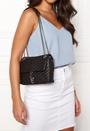 Edie Xbody Pebble Bag