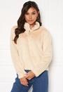 Alex Fur Sweater