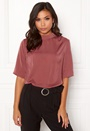Maria SS Blouse