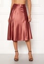 Heaston Skirt