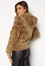 Saba Jacket