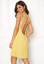 Willow Short Dress
