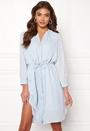 Damina 7/8 Dress