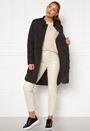 Fillipa Quilted Coat