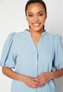 Varia Shirt