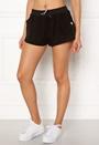 Freddy Sport Shorts