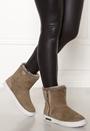 Monterosso Sneakers