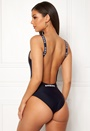 Cuba Swimsuit