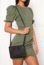 Balisei Bag