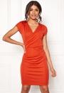 Kashi Dress