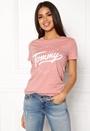 T-shirt S/S 29