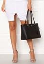 Robinson Bag