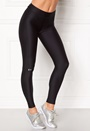 UA Armour Legging