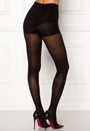 Control Tights 50 DEN