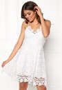 Clarna Strap Dress