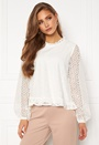 Jania L/S Top