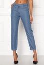Liama 7/8 Straight Pants