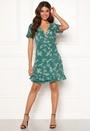 Multa S/S Dress