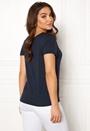 Noel S/S T-shirt