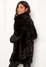Softa Faux Fur Coat