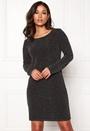 Tinny Luosquare New Dress