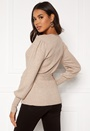 Ulle Knit Cardigan