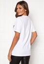 El Albany T-Shirt