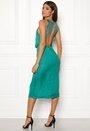 Willow ML Dress