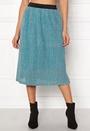 Alure HW Lurex Skirt