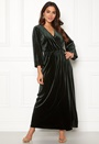 Balea 3/4 Ancle Dress