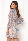 Beatea LS Dress