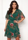 Hilma S/S Dress
