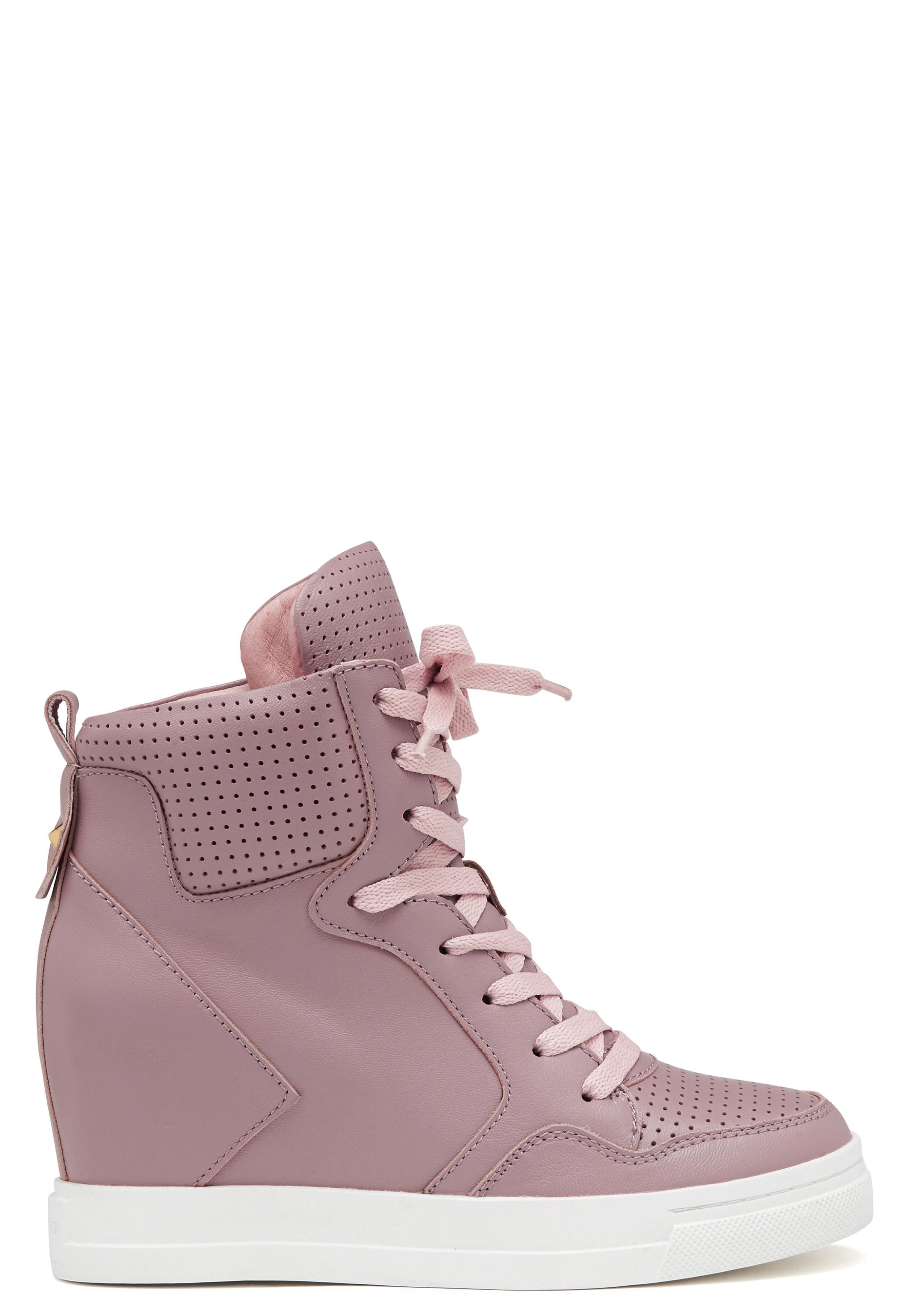 Shoes Nude Parker Uma Bubbleroom Boston 5RL4Aj